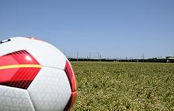 XF CUP2020 第2回日本クラブユース女子サッカー大会(U-18)北信越地域予選 6月開催 情報お待ちしております