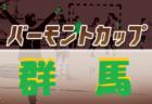 『思蹴』一球に思いをこめて蹴る 筑陽学園高校サッカー部 青栁良久監督インタビュー