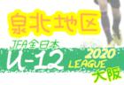 Jリーグ下部組織に入りたい!2020年度【J下部限定】セレクションスケジュールまとめ