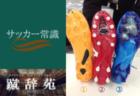 スタッド【サッカー用語解説集】