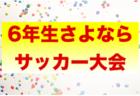【ランキング】この週末(3/28~3/29)に注目された記事TOP20!