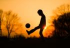 こんなチームは嫌だ!サッカーはジュニア時代のチーム選びが重要!