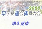 埼玉栄中学校サッカー部 練習参加および練習会 8/3他開催!2020年度 埼玉県