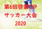 【延期】2020年度 第37回川崎市春季低学年サッカー大会 多摩区予選 (神奈川県) 組合せ募集!5月開幕