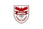 【2019年度全日本U-12サッカー大会一覧】続々代表決定!【47都道府県別】