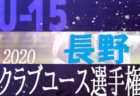 2020年度第49回埼玉県サッカー少年団 さいたま市南部大会兼市民体育大会(Aチーム)10/24結果速報!