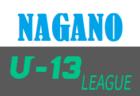 2020年度 JFA 第44回全日本U-12サッカー選手権 島原市大会(長崎県)優勝は有明ジュニアFC!