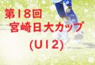 2020年度 第16回千葉県女子(U-15)サッカー選手権大会  大会情報をお待ちしています!