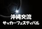 【本大会・全国決勝大会とも中止】2020年度第17回JA全農杯チビリンピック全国小学生選抜サッカー大会  北海道大会