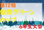 2020年度 第9回楢崎杯少年サッカー大会(奈良県開催) 大会情報をお待ちしています!