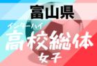 【サッカー動画でマスター】スラッシャーの紹介 カッコよくリフティングをはじめるテクニック!
