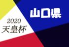 【大会中止】2020年度 茨城県高等学校総合体育大会 兼第8回関東高等学校女子サッカー大会