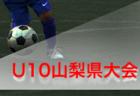 2020年度 埼玉サッカーSNSリーグ 5月開催 情報募集