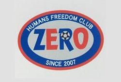 HFC.ZERO真岡ジュニアクラブチーム 新小2~6体験練習会 8/17他開催!2021年度 栃木県