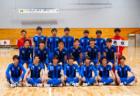 【四国エリア】2020年度女子サッカー進路・第28回高校女子サッカー選手権 選手出身チーム&中学情報一覧