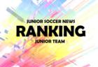 【大会中止】2020年度 第8回 四国高校サッカー選手権大会  女子 6月