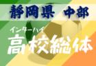 【延期】2020年度 第27回川崎市春季少女サッカー大会 (神奈川県) 組合せ決定!4/4開幕!リーグ戦表作成しました!