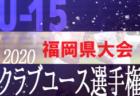JFA U-13地域サッカーリーグ東海2020  10/24結果更新!25結果速報をお待ちしています!