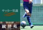 夏の総体【サッカー用語解説集】