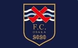 FCデューミラン大阪 ジュニアユース 体験練習会 毎週月曜・水曜開催 2021年度 大阪府