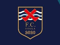 【2次募集】FCデューミラン大阪 ジュニアユース 体験練習会 毎週月曜・水曜開催 2021年度 大阪府