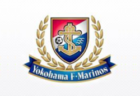 優勝は鶴岡キャロル!JFA第23回全日本U-18女子サッカー選手権 山形県大会