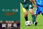 ナショナルトレセン【サッカー用語解説集】