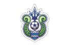 2019年度 第43回和歌山県少年サッカーリーグ決勝大会 東西牟婁予選(東西リーグ) 県大会出場チーム決定! 大会結果掲載