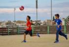 【初めてのサッカー】サッカーをやりたい!と言われたら…。 どのチームにする?保護者の負担は?初めてのチーム選び