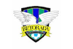 RETORADA福島JFC(レトラーダ)選手募集 随時受付 2020年度 岩手県