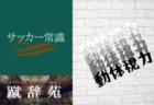 動体視力【サッカー用語解説集】