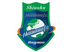 NOZAWANA FC 選手募集(現年中~小6) 2020年度 長野