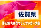 【開幕延期】2020年度高円宮杯JFA U-15サッカーリーグ 第12回札幌ブロックカブスリーグ 組合せ募集!5/17以降開幕!