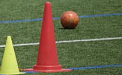 【5/28最新情報】地区予選大会も中止<全国大会は6月末頃までに決定>第6回JCカップU-11少年少女サッカー大会についての情報まとめ