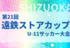 2021 高円宮杯佐賀県U-15サッカーリーグ(サガんリーグ U-15)2/27.28結果速報!