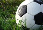2020年度 ミルクカップ第44回GTV杯少年サッカー大会(群馬)組合せいただきました!10/3~開幕!