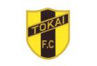 PREVISTAフットボールクラブ 体験練習会 随時開催 2020年度 大阪府