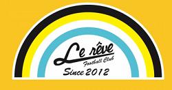 FC Le.reve(ルレーヴ)部員募集 2020年度 熊本県