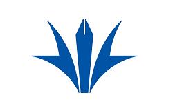 創価高校 部活見学随時・オープンキャンパス 7/19 8/22 10/11開催!2021年度 東京都
