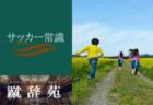【7月以降に再延期】高円宮杯 JFA U-18サッカーリーグ2020 兵庫県リーグ