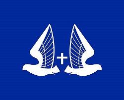 【中止】日向学院高校 オープンスクール 8/1開催 2020年度 宮崎県