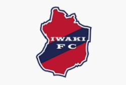 いわきFC U-18 オンラインセレクション 6/21~7/31開催 2020年度 福島県