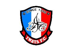 岩田FC ジュニアユース 選手募集及び体験練習会開催 2020年度 大阪府