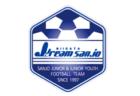 Primasale上越 ジュニアユース 選手募集のお知らせ 2020年度 新潟県