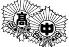 サッカーフィールドは何㎡?算数ドリル追加!【小1~小6】J3カターレ富山がサッカー漢字ドリル無料公開!サッカーをイメージしながら漢字練習をしよう!