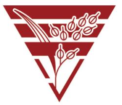 三田学園中学校 オンライン説明会 5/2 ~開催 2020年度 兵庫県