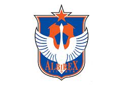 アルビレックス新潟レディースU-15 入団セレクション開催のお知らせ 2020年度 新潟県