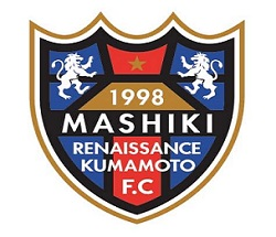 益城ルネサンス熊本FCフェニックス 部員募集・体験練習 2020年度 熊本県