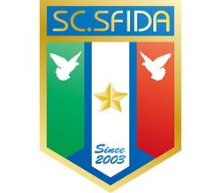 SC.SFIDA(スフィーダ)部員募集&無料体験開催 2020年度 鹿児島