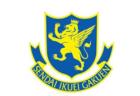 仙台育英学園高校 オープンスクール(オンラインライブ中継) 6/28他開催!2020年度 宮城県